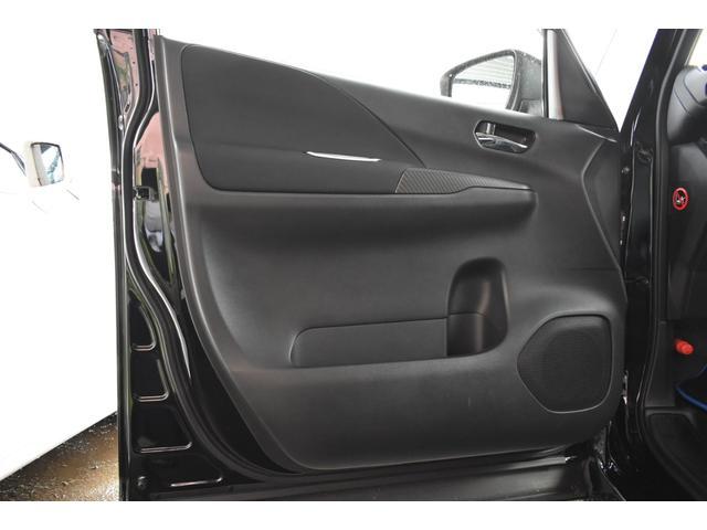 e-パワー ハイウェイスターV BBS18インチAW TEIN車高調 純正OPフロントバンパー SilkBlazeリアスポイラー 純正ナビTV アラウンドビューモニター プロパイロット 両側電動スライドドア LEDヘッドライト(72枚目)