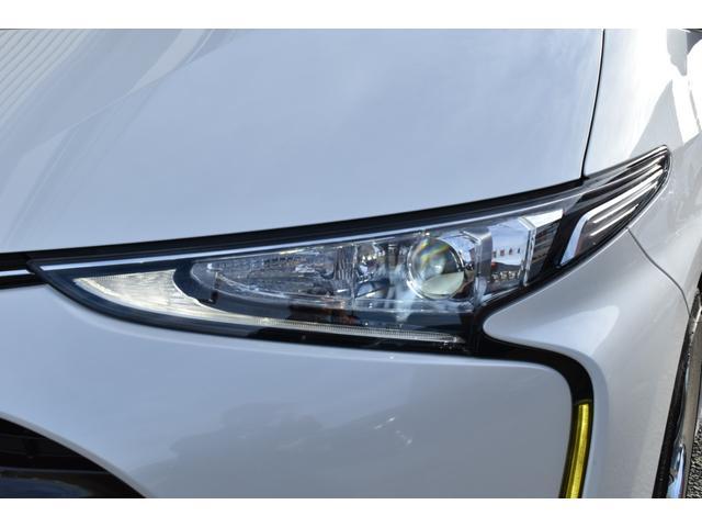 アエラス SHALLEN20インチAW RS-Rダウンサス TRDエアロ admirationマフラー KENWOODナビ・TV 両側電動スライドドア ToyotaSafetySense LEDヘッドライト(9枚目)