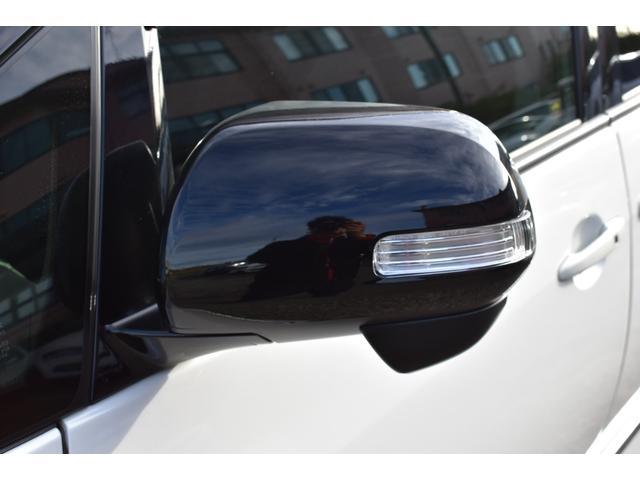 アエラス SHALLEN20インチAW RS-Rダウンサス TRDエアロ admirationマフラー KENWOODナビ・TV 両側電動スライドドア ToyotaSafetySense LEDヘッドライト(11枚目)