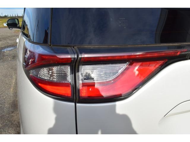 アエラス SHALLEN20インチAW RS-Rダウンサス TRDエアロ admirationマフラー KENWOODナビ・TV 両側電動スライドドア ToyotaSafetySense LEDヘッドライト(12枚目)