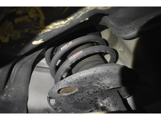 アエラス SHALLEN20インチAW RS-Rダウンサス TRDエアロ admirationマフラー KENWOODナビ・TV 両側電動スライドドア ToyotaSafetySense LEDヘッドライト(14枚目)