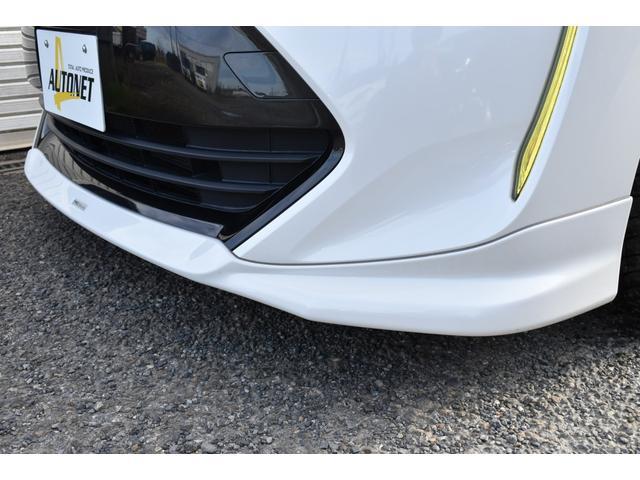 アエラス SHALLEN20インチAW RS-Rダウンサス TRDエアロ admirationマフラー KENWOODナビ・TV 両側電動スライドドア ToyotaSafetySense LEDヘッドライト(15枚目)