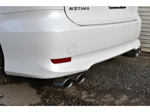 アエラス SHALLEN20インチAW RS-Rダウンサス TRDエアロ admirationマフラー KENWOODナビ・TV 両側電動スライドドア ToyotaSafetySense LEDヘッドライト(16枚目)