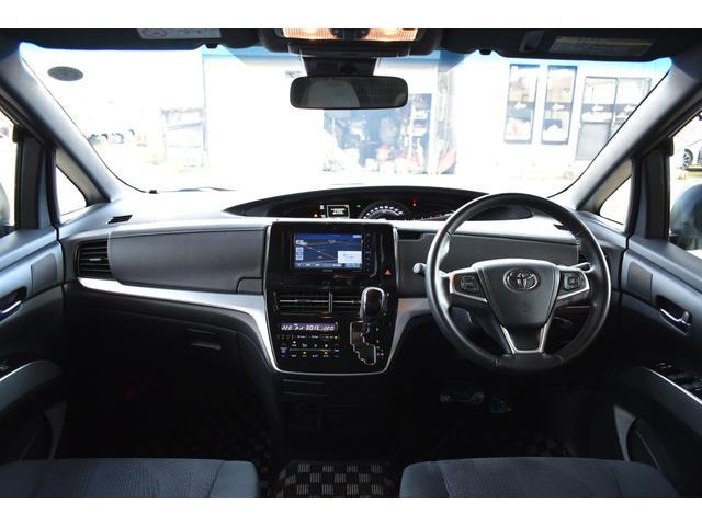 アエラス SHALLEN20インチAW RS-Rダウンサス TRDエアロ admirationマフラー KENWOODナビ・TV 両側電動スライドドア ToyotaSafetySense LEDヘッドライト(18枚目)