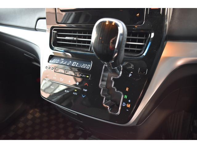 アエラス SHALLEN20インチAW RS-Rダウンサス TRDエアロ admirationマフラー KENWOODナビ・TV 両側電動スライドドア ToyotaSafetySense LEDヘッドライト(21枚目)