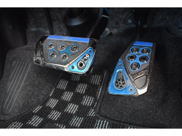 アエラス SHALLEN20インチAW RS-Rダウンサス TRDエアロ admirationマフラー KENWOODナビ・TV 両側電動スライドドア ToyotaSafetySense LEDヘッドライト(28枚目)