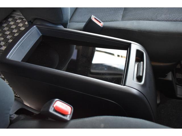 アエラス SHALLEN20インチAW RS-Rダウンサス TRDエアロ admirationマフラー KENWOODナビ・TV 両側電動スライドドア ToyotaSafetySense LEDヘッドライト(30枚目)
