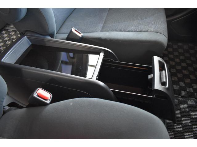 アエラス SHALLEN20インチAW RS-Rダウンサス TRDエアロ admirationマフラー KENWOODナビ・TV 両側電動スライドドア ToyotaSafetySense LEDヘッドライト(31枚目)