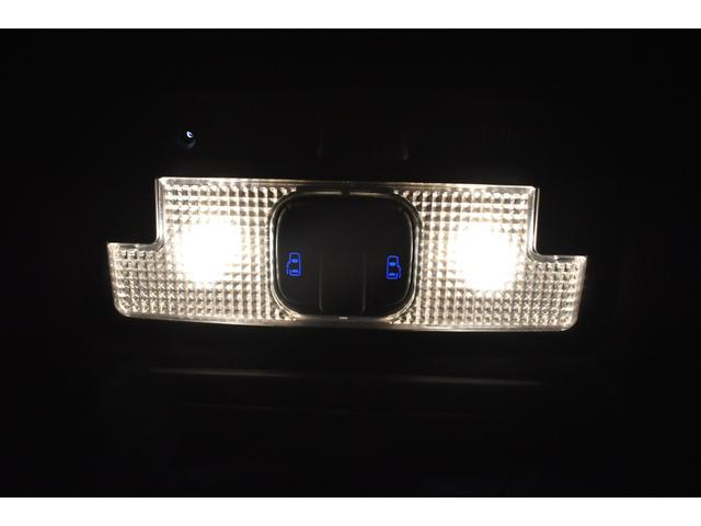 アエラス SHALLEN20インチAW RS-Rダウンサス TRDエアロ admirationマフラー KENWOODナビ・TV 両側電動スライドドア ToyotaSafetySense LEDヘッドライト(32枚目)