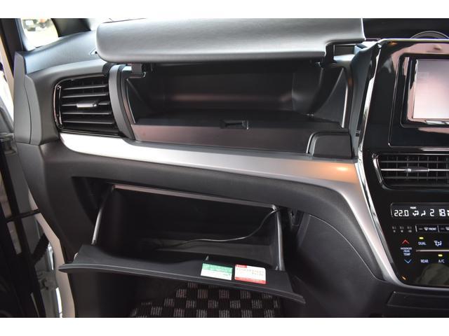アエラス SHALLEN20インチAW RS-Rダウンサス TRDエアロ admirationマフラー KENWOODナビ・TV 両側電動スライドドア ToyotaSafetySense LEDヘッドライト(33枚目)