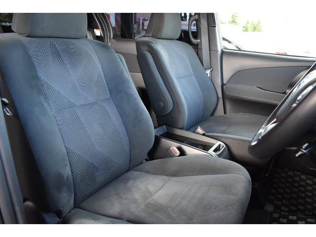 アエラス SHALLEN20インチAW RS-Rダウンサス TRDエアロ admirationマフラー KENWOODナビ・TV 両側電動スライドドア ToyotaSafetySense LEDヘッドライト(35枚目)
