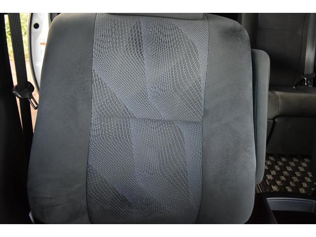 アエラス SHALLEN20インチAW RS-Rダウンサス TRDエアロ admirationマフラー KENWOODナビ・TV 両側電動スライドドア ToyotaSafetySense LEDヘッドライト(36枚目)