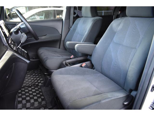 アエラス SHALLEN20インチAW RS-Rダウンサス TRDエアロ admirationマフラー KENWOODナビ・TV 両側電動スライドドア ToyotaSafetySense LEDヘッドライト(38枚目)