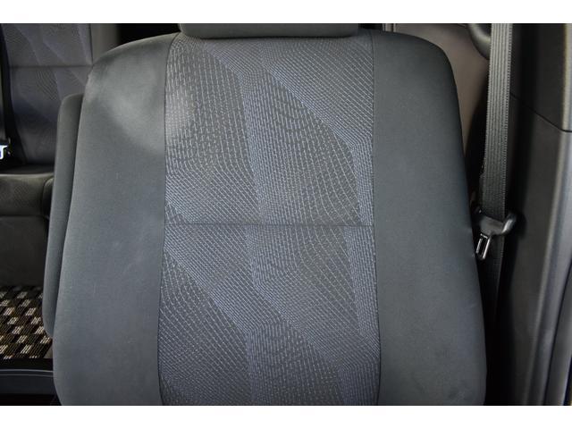アエラス SHALLEN20インチAW RS-Rダウンサス TRDエアロ admirationマフラー KENWOODナビ・TV 両側電動スライドドア ToyotaSafetySense LEDヘッドライト(39枚目)