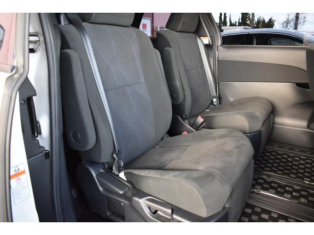 アエラス SHALLEN20インチAW RS-Rダウンサス TRDエアロ admirationマフラー KENWOODナビ・TV 両側電動スライドドア ToyotaSafetySense LEDヘッドライト(41枚目)
