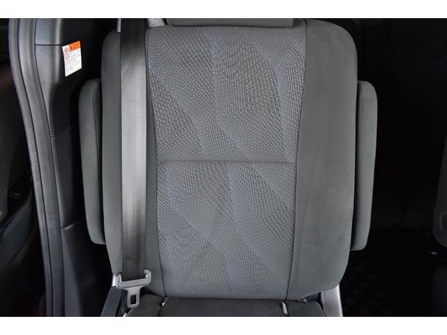アエラス SHALLEN20インチAW RS-Rダウンサス TRDエアロ admirationマフラー KENWOODナビ・TV 両側電動スライドドア ToyotaSafetySense LEDヘッドライト(42枚目)