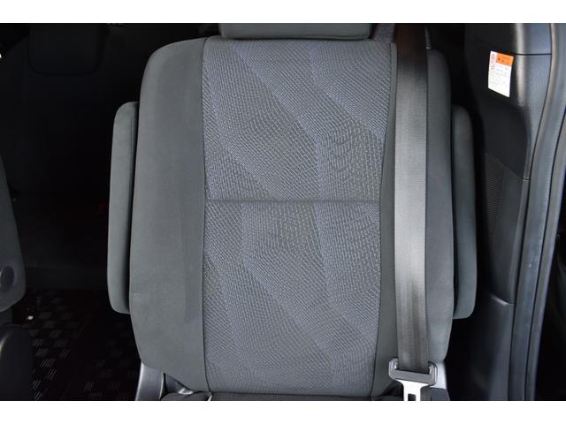 アエラス SHALLEN20インチAW RS-Rダウンサス TRDエアロ admirationマフラー KENWOODナビ・TV 両側電動スライドドア ToyotaSafetySense LEDヘッドライト(46枚目)
