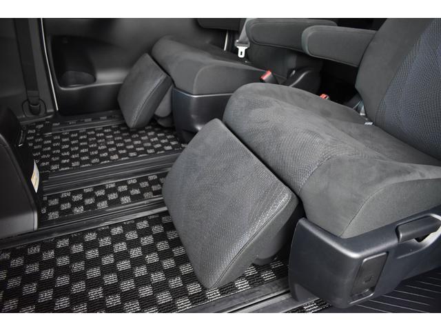 アエラス SHALLEN20インチAW RS-Rダウンサス TRDエアロ admirationマフラー KENWOODナビ・TV 両側電動スライドドア ToyotaSafetySense LEDヘッドライト(48枚目)