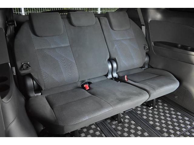 アエラス SHALLEN20インチAW RS-Rダウンサス TRDエアロ admirationマフラー KENWOODナビ・TV 両側電動スライドドア ToyotaSafetySense LEDヘッドライト(49枚目)