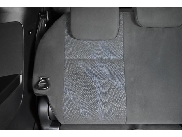 アエラス SHALLEN20インチAW RS-Rダウンサス TRDエアロ admirationマフラー KENWOODナビ・TV 両側電動スライドドア ToyotaSafetySense LEDヘッドライト(50枚目)