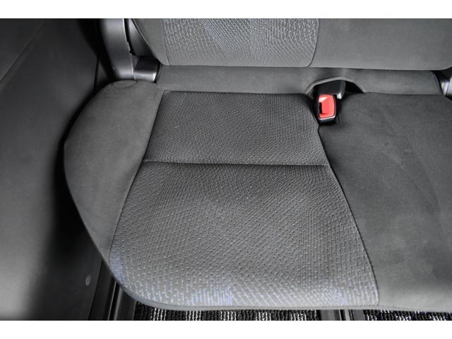 アエラス SHALLEN20インチAW RS-Rダウンサス TRDエアロ admirationマフラー KENWOODナビ・TV 両側電動スライドドア ToyotaSafetySense LEDヘッドライト(51枚目)