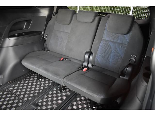 アエラス SHALLEN20インチAW RS-Rダウンサス TRDエアロ admirationマフラー KENWOODナビ・TV 両側電動スライドドア ToyotaSafetySense LEDヘッドライト(53枚目)