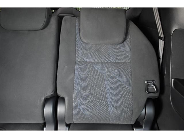 アエラス SHALLEN20インチAW RS-Rダウンサス TRDエアロ admirationマフラー KENWOODナビ・TV 両側電動スライドドア ToyotaSafetySense LEDヘッドライト(54枚目)