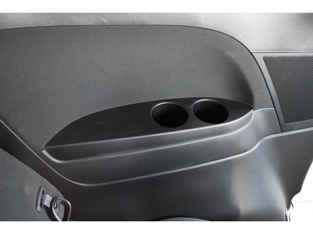 アエラス SHALLEN20インチAW RS-Rダウンサス TRDエアロ admirationマフラー KENWOODナビ・TV 両側電動スライドドア ToyotaSafetySense LEDヘッドライト(56枚目)