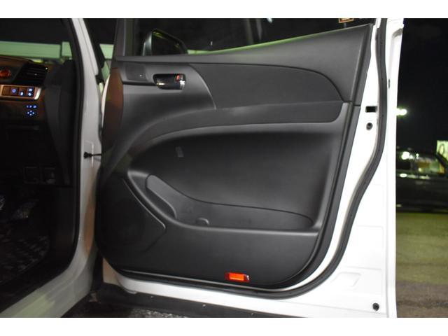 アエラス SHALLEN20インチAW RS-Rダウンサス TRDエアロ admirationマフラー KENWOODナビ・TV 両側電動スライドドア ToyotaSafetySense LEDヘッドライト(60枚目)