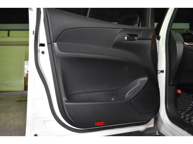 アエラス SHALLEN20インチAW RS-Rダウンサス TRDエアロ admirationマフラー KENWOODナビ・TV 両側電動スライドドア ToyotaSafetySense LEDヘッドライト(61枚目)