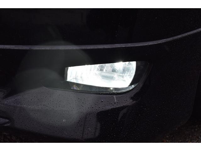 240G ツインサンルーフ MODELLISTAエアロLOXARNY20AW RS☆R車高調 純正ナビTVトヨタプレミアムサウンドシステム フリップダウンモニター クラッツィオシートカバー 両側電動スライドドア(10枚目)