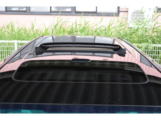 240G ツインサンルーフ MODELLISTAエアロLOXARNY20AW RS☆R車高調 純正ナビTVトヨタプレミアムサウンドシステム フリップダウンモニター クラッツィオシートカバー 両側電動スライドドア(15枚目)