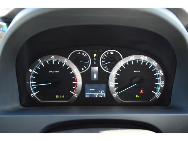 240G ツインサンルーフ MODELLISTAエアロLOXARNY20AW RS☆R車高調 純正ナビTVトヨタプレミアムサウンドシステム フリップダウンモニター クラッツィオシートカバー 両側電動スライドドア(24枚目)