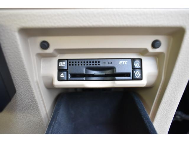 240G ツインサンルーフ MODELLISTAエアロLOXARNY20AW RS☆R車高調 純正ナビTVトヨタプレミアムサウンドシステム フリップダウンモニター クラッツィオシートカバー 両側電動スライドドア(39枚目)