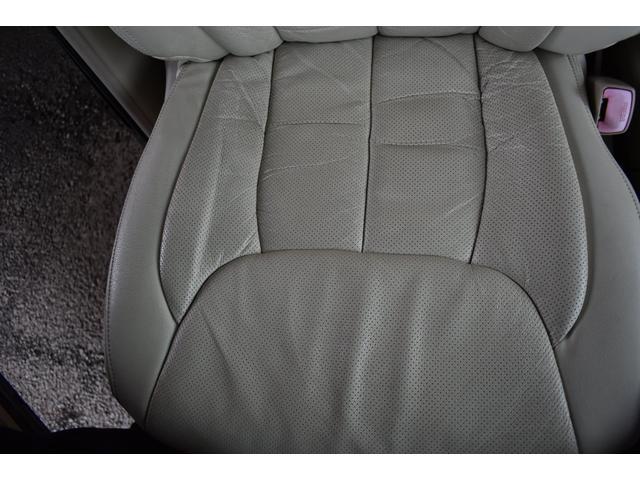 240G ツインサンルーフ MODELLISTAエアロLOXARNY20AW RS☆R車高調 純正ナビTVトヨタプレミアムサウンドシステム フリップダウンモニター クラッツィオシートカバー 両側電動スライドドア(46枚目)