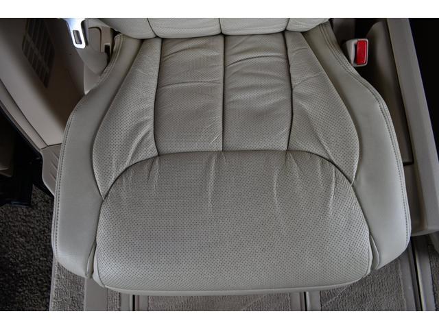 240G ツインサンルーフ MODELLISTAエアロLOXARNY20AW RS☆R車高調 純正ナビTVトヨタプレミアムサウンドシステム フリップダウンモニター クラッツィオシートカバー 両側電動スライドドア(55枚目)