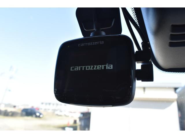 ハイウェイスター Vセレクション+セーフティ SHV RAYS19AW タナベ車高調 IMPULエアロ・マフラー GRACEシートカバー ドラレコ レーダー探知機 VALENTIテールランプ 純正ナビTV フリップダウンモニター 両側パワースライドドア(33枚目)