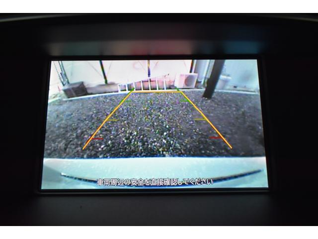 ベースグレード サンルーフ  MAVERICK20インチAW 純正フルエアロパッケージ  本革パワーシート エアシート 純正ナビ・TV レーダークルコン Yupiteruレーダー探知機 Logitecドラレコ ETC(20枚目)