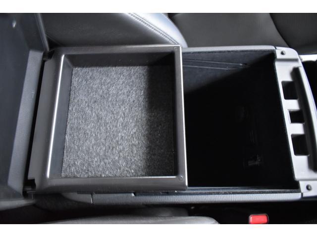 ベースグレード サンルーフ  MAVERICK20インチAW 純正フルエアロパッケージ  本革パワーシート エアシート 純正ナビ・TV レーダークルコン Yupiteruレーダー探知機 Logitecドラレコ ETC(28枚目)