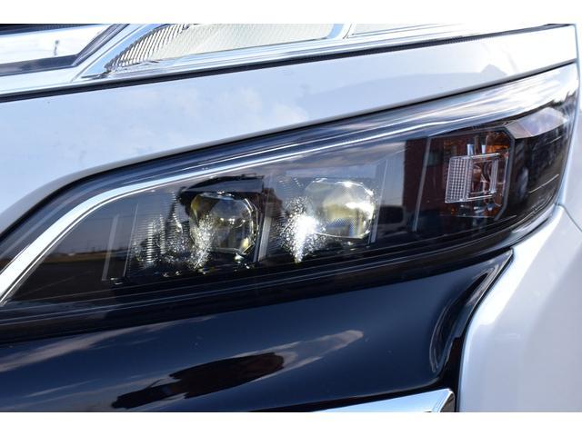 ハイブリッドZS 煌II ワンオーナー RAYS19AW BLITZ車高調MODELLISTAエアロリヤスポイラーマフラー 10インチナビTV 12.1インチフリップダウンモニター シートヒーター 両側電動スライドドア(9枚目)