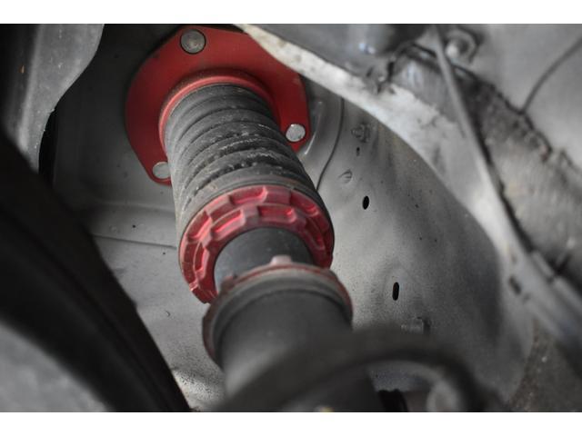 ハイブリッドZS 煌II ワンオーナー RAYS19AW BLITZ車高調MODELLISTAエアロリヤスポイラーマフラー 10インチナビTV 12.1インチフリップダウンモニター シートヒーター 両側電動スライドドア(16枚目)
