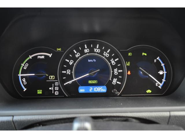 ハイブリッドZS 煌II ワンオーナー RAYS19AW BLITZ車高調MODELLISTAエアロリヤスポイラーマフラー 10インチナビTV 12.1インチフリップダウンモニター シートヒーター 両側電動スライドドア(22枚目)