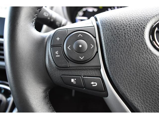 ハイブリッドZS 煌II ワンオーナー RAYS19AW BLITZ車高調MODELLISTAエアロリヤスポイラーマフラー 10インチナビTV 12.1インチフリップダウンモニター シートヒーター 両側電動スライドドア(28枚目)