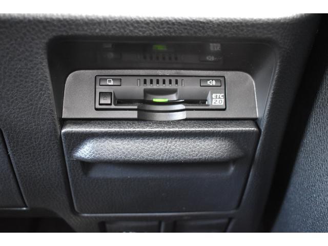 ハイブリッドZS 煌II ワンオーナー RAYS19AW BLITZ車高調MODELLISTAエアロリヤスポイラーマフラー 10インチナビTV 12.1インチフリップダウンモニター シートヒーター 両側電動スライドドア(32枚目)