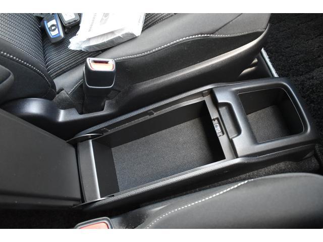 ハイブリッドZS 煌II ワンオーナー RAYS19AW BLITZ車高調MODELLISTAエアロリヤスポイラーマフラー 10インチナビTV 12.1インチフリップダウンモニター シートヒーター 両側電動スライドドア(33枚目)