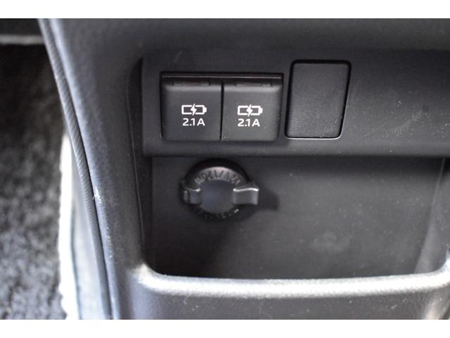 ハイブリッドZS 煌II ワンオーナー RAYS19AW BLITZ車高調MODELLISTAエアロリヤスポイラーマフラー 10インチナビTV 12.1インチフリップダウンモニター シートヒーター 両側電動スライドドア(36枚目)