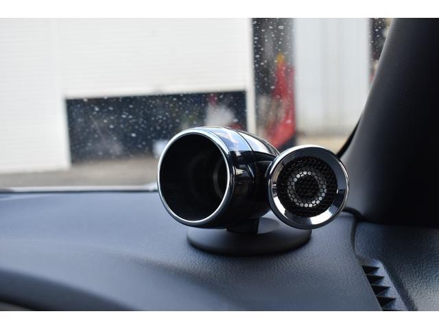 ハイブリッドZS 煌II ワンオーナー RAYS19AW BLITZ車高調MODELLISTAエアロリヤスポイラーマフラー 10インチナビTV 12.1インチフリップダウンモニター シートヒーター 両側電動スライドドア(37枚目)