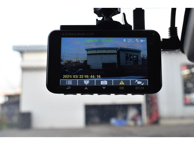 ハイブリッドZS 煌II ワンオーナー RAYS19AW BLITZ車高調MODELLISTAエアロリヤスポイラーマフラー 10インチナビTV 12.1インチフリップダウンモニター シートヒーター 両側電動スライドドア(38枚目)