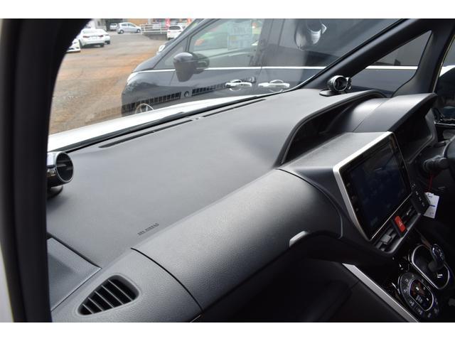 ハイブリッドZS 煌II ワンオーナー RAYS19AW BLITZ車高調MODELLISTAエアロリヤスポイラーマフラー 10インチナビTV 12.1インチフリップダウンモニター シートヒーター 両側電動スライドドア(40枚目)