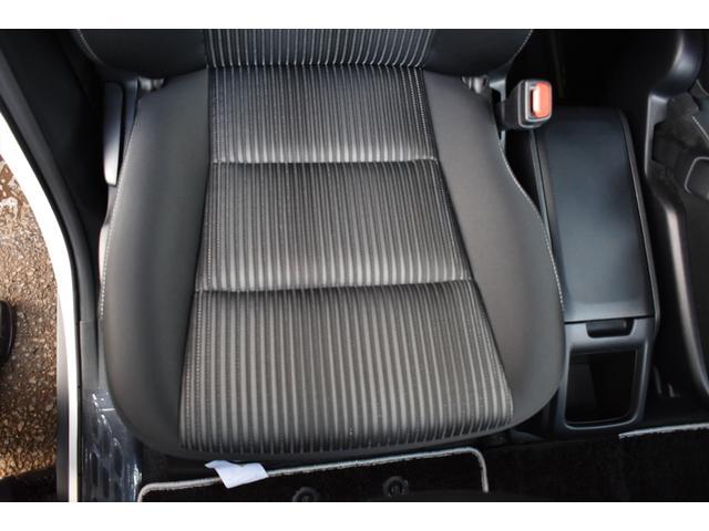 ハイブリッドZS 煌II ワンオーナー RAYS19AW BLITZ車高調MODELLISTAエアロリヤスポイラーマフラー 10インチナビTV 12.1インチフリップダウンモニター シートヒーター 両側電動スライドドア(43枚目)